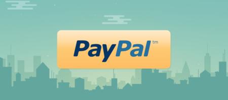 Guía rápida para sacarle todo el partido a PayPal