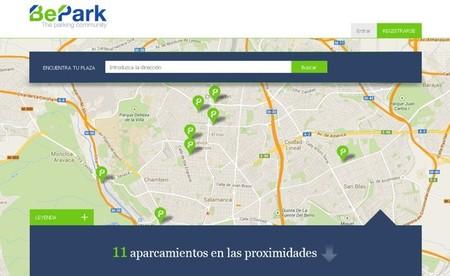 BePark 03