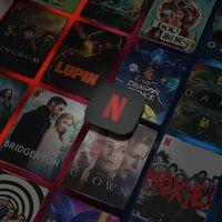 Flick Metrix es una herramienta para encontrar lo que queremos ver en Netflix y no morir en el intento