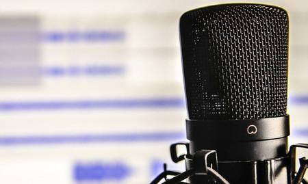 Google Podcast se actualiza con una nueva sección de episodios recomendados