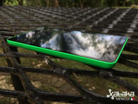 Microsoft Lumia 535 Mexico 01