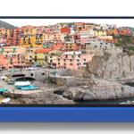 Stonex quiere suceder al OnePlus One como el nuevo móvil gama alta de 300 euros