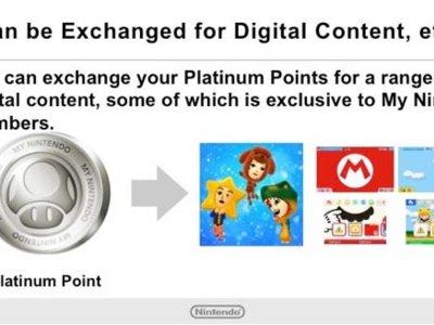 My Nintendo será el sucesor del servicio de Club Nintendo y llegará a México de lanzamiento