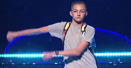El niño del baile de swish swish, el último en demandar a Fortnite