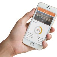 Euskaltel regala a sus clientes convergentes dos bloques de 5 GB al año para gastar cuando quieran