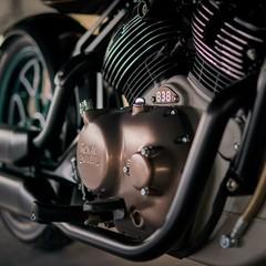 Foto 34 de 81 de la galería royal-enfield-kx-concept-2019 en Motorpasion Moto