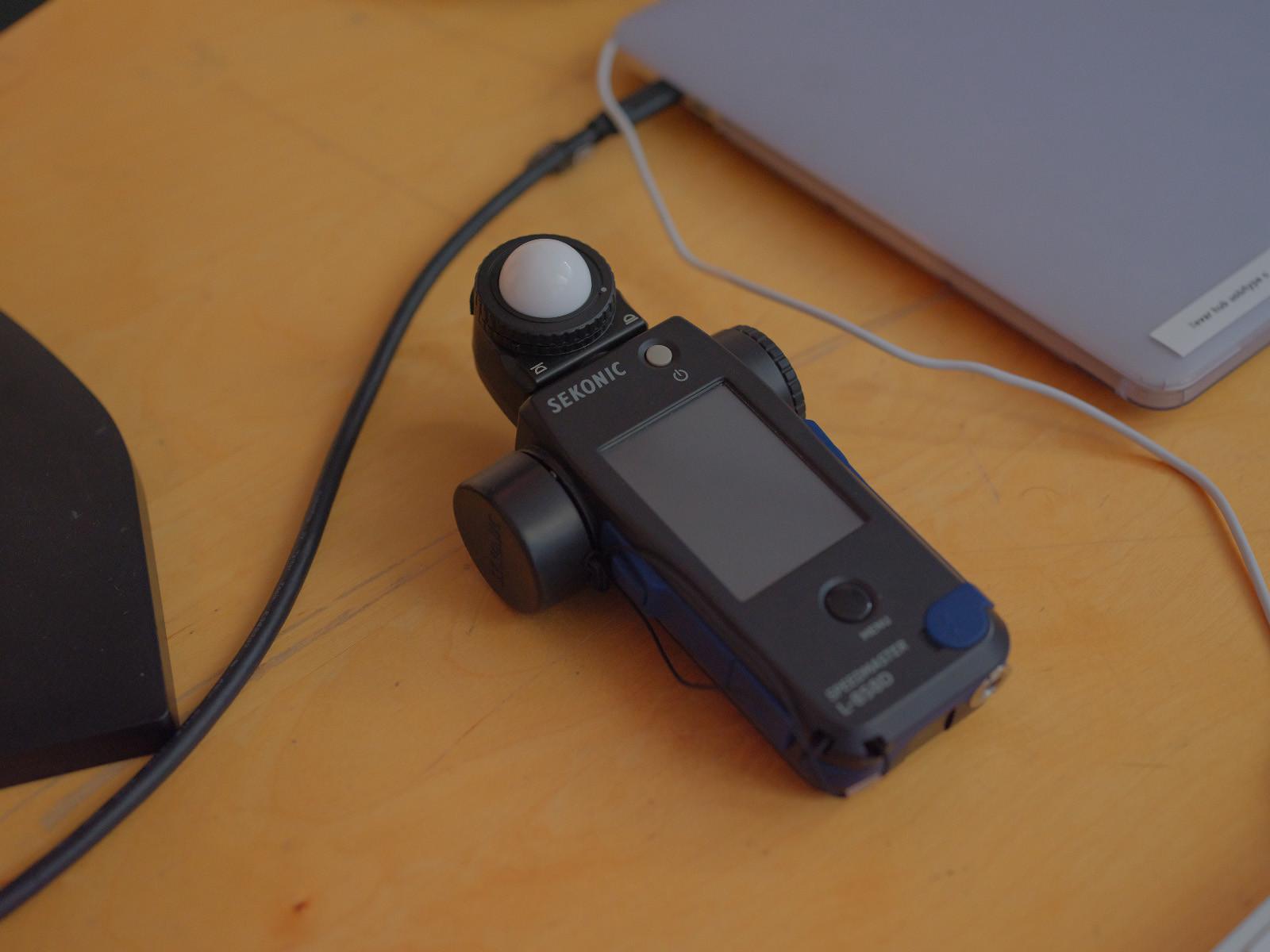Foto de Muestras Fujifilm GFX 100 (5/12)