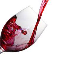 El vino mexicano se encuentra en el top 10 de los países con más etiquetas premiadas en el mundo