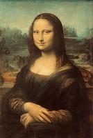 Lo que la Mona Lisa puede enseñarnos sobre fotografía de retratos