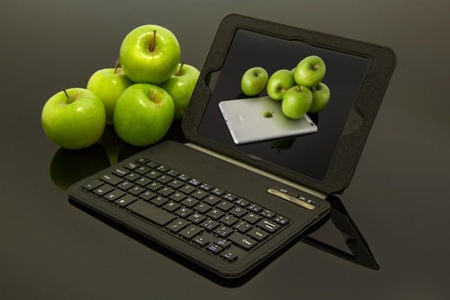 Apple Ipad 551502 960 720