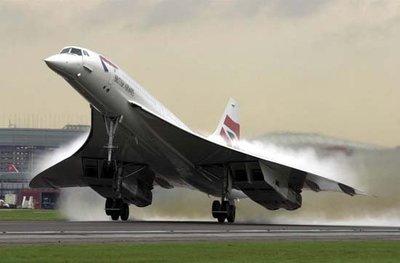¿Cuánto es capaz de planear un avión si se le paran los motores?