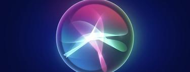 El documento de Apple filtrado que nos explica el carácter de Siri: neutral y siguiendo las leyes de la robótica de Asimov