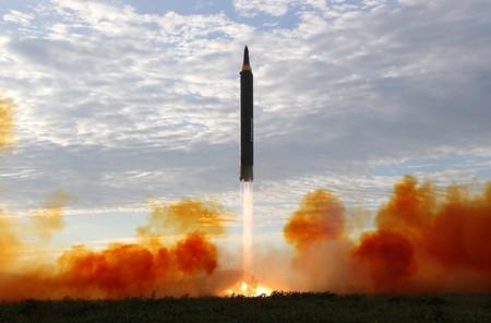El mensaje del terror: así fue como Hawái creyó durante 38 agobiantes minutos que iba a ser atacada con un misil