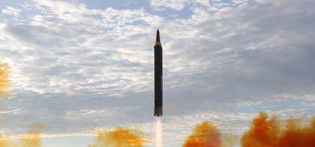 El SMS del terror: así fue como Hawái creyó durante 38 agobiantes minutos que iba a ser atacada con un misil
