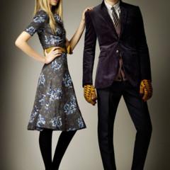 Foto 11 de 15 de la galería burberry-prorsum-pre-fall-2012-el-perfecto-gusto-ingles en Trendencias