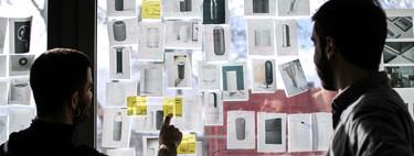 Adiós a los móviles BQ: Vsmart será la marca de referencia del fabricante