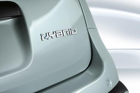 Fiat Panda Hybrid 2020 011