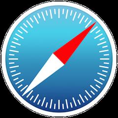 Apple actualiza Safari a la versión 8.0.4 solucionando los problemas de seguridad detectados