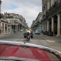 Foto 49 de 58 de la galería reportaje-coches-en-cuba en Motorpasión