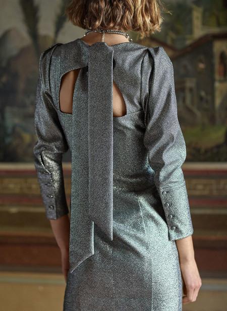 Vestido Uterque