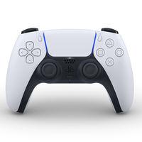 Sony presenta DualSense, el mando inalámbrico para PlayStation 5 con un diseño totalmente renovado