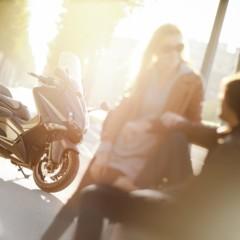 Foto 10 de 13 de la galería yamaha-t-max-2012-fotos-de-accion en Motorpasion Moto