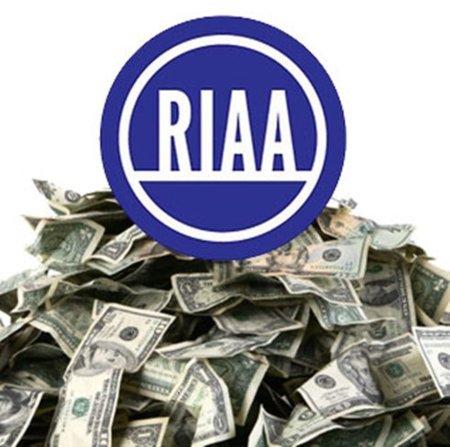 Ratificada la multa de 675.000 dólares por bajarse 31 canciones