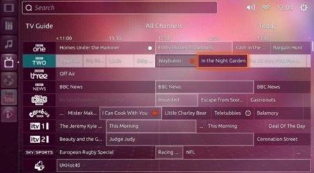 ubuntu-tv-2.jpg
