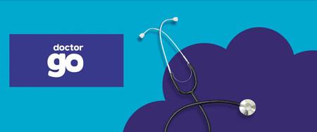 Yoigo ya permite contratar su servicio de telemedicina DoctorGO a clientes de otros operadores