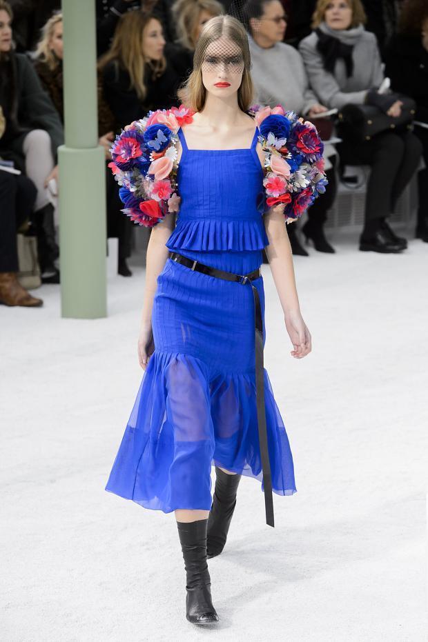 Foto de Chanel Alta Costura Primavera-Verano 2015 (33/73)