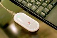 """La campaña de """"ADSL Móvil"""" de Vodafone es publicidad engañosa"""