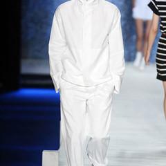 Foto 6 de 12 de la galería lacoste-primavera-verano-2010-en-la-semana-de-la-moda-de-nueva-york en Trendencias Hombre