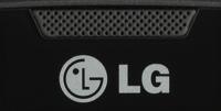 LG D1L, un competidor para el Samsung Galaxy S3