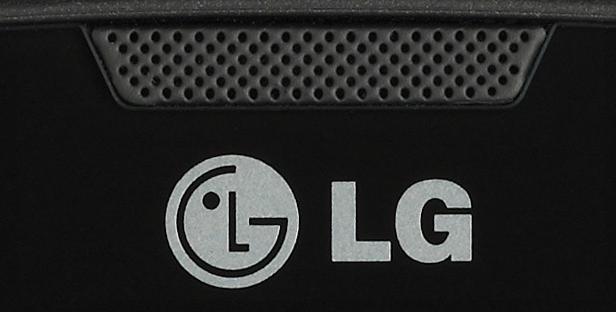 LG D1L