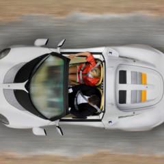 Foto 29 de 94 de la galería rinspeed-squba-concept en Motorpasión