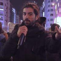 Fortfast sube un vídeo sobre feminismo y se está volviendo la publicación con más dislikes en su canal