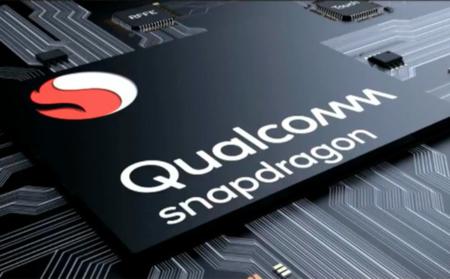 El Snapdragon 875 se filtra dejando al descubierto una nueva gráfica, núcleos más avanzados y un nuevo módem 5G