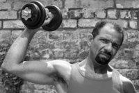 La importancia de compensar a la hora de entrenar