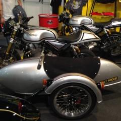 Foto 16 de 68 de la galería swiss-moto-2014-en-zurich en Motorpasion Moto