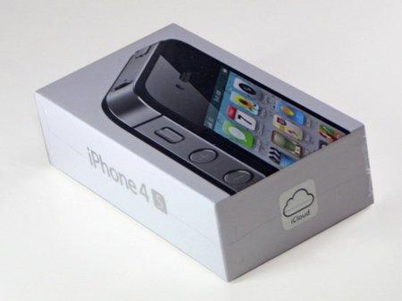 iphone4sbox.jpg