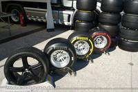 Pirelli PZero Silver, presentación y prueba en carretera y circuito