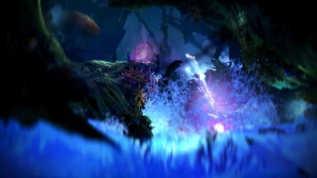 Ori and the Blind Forest: Definitive Edition llegará en marzo a Xbox One y PC
