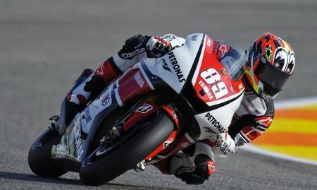 Más cambios para el reglamento de MotoGP a partir de 2014