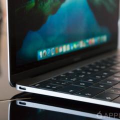 Foto 33 de 70 de la galería asi-es-el-nuevo-macbook-2015 en Applesfera