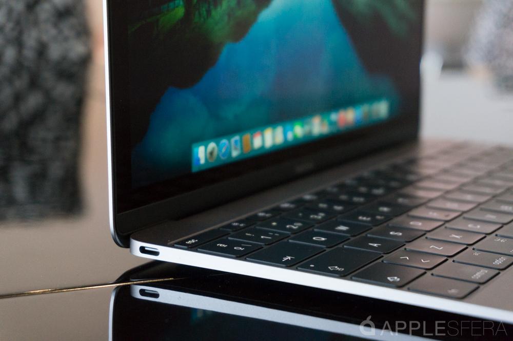 Foto de Así es el nuevo MacBook (2015) (33/70)