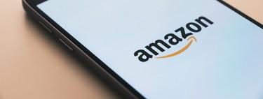 Amazon Prime Day 2019: cuándo será y en qué consiste el día con las mejores ofertas de Amazon