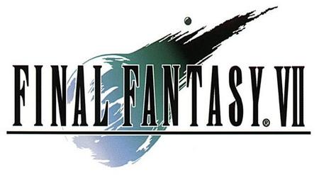 FINAL FANTASY VII RETROANALISIS 02