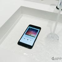 Esta app te permite expulsar el agua del altavoz del iPhone como si de un Apple Watch Series 2 se tratase