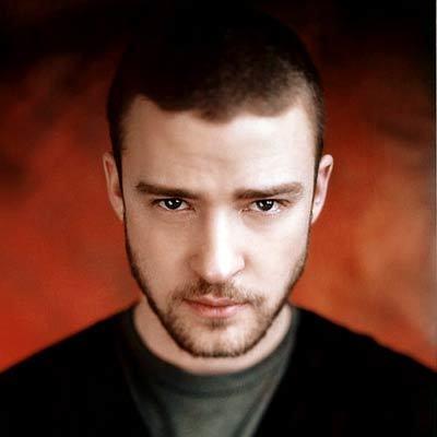 Top 10: Los mejores momentos de Justin Timberlake