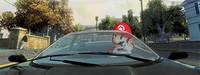 ¿Veremos 'Grand Theft Auto' en Wii?